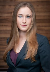 Tampa Civil Litigation Attorney Mary Sladky