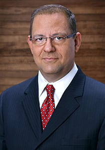 Tampa Bankruptcy Attorney Eric Seidel
